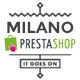 Milano Responsive Prestashop 1.7, 1.6  Theme Nulled