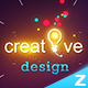 Creative Agency Opener - VideoHive Item for Sale