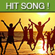 Happy Pop - AudioJungle Item for Sale