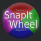 SnapIt - Wheel - Slavlee - CodeCanyon Item for Sale