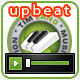 Upbeat Surf Rock Party - AudioJungle Item for Sale