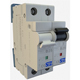 Automatic circuit breaker - 3DOcean Item for Sale