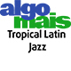 Tropical Latin Jazz