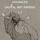 Advanced Digital Art Papers