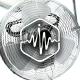 Fast Rotating Ventilator