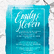 Wedding - GraphicRiver Item for Sale