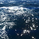 Ocean Forward Waves - VideoHive Item for Sale