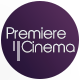 Premiere Cinema Flyer - GraphicRiver Item for Sale