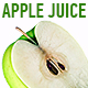 Apple Juice Opener - VideoHive Item for Sale