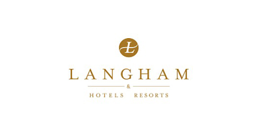 LANGHAM MUSIC IDEAS