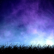 Fog At Night Sky - VideoHive Item for Sale