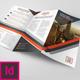 Tri-fold Brochure Vol.9 - GraphicRiver Item for Sale