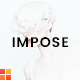 Impose Blog - A Template For Bloggers - ThemeForest Item for Sale