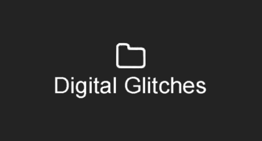Digital Glitches