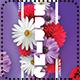 Spring Flyer - GraphicRiver Item for Sale
