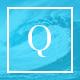 Quanty - Creative Agency and Portfolio HTML Template