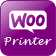 Woo Printer WooCommerce Wordpress Plugin - CodeCanyon Item for Sale