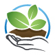 Nature Care Logo - GraphicRiver Item for Sale