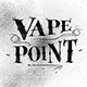 Vape Collection - GraphicRiver Item for Sale