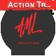 Action Trailer