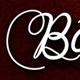 Baline Script Font - GraphicRiver Item for Sale