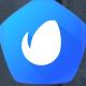 Clean Beat Logo - 5