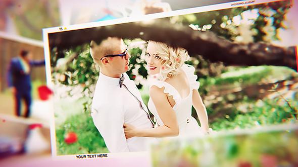 Wedding 19317903