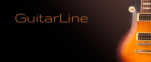 Guitarline590x242