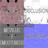 1za1 ptextures.  thumbnail