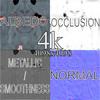 3za3 ptextures.  thumbnail