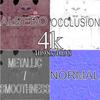 4za4 ptextures.  thumbnail
