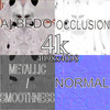 5za5 ptextures.  thumbnail
