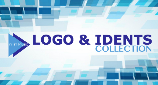 Logo & Idents Collection