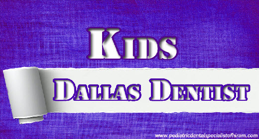 Dallas-Childrens-Dentist