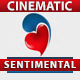 Cinematic Background