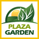 PlazaGarden - Responsive Magento Theme Nulled