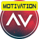 Motivational Inspiring  & Uplifting Corporate
