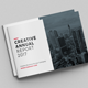 Creative Annual Report Brochure - GraphicRiver Item for Sale