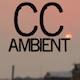 Ambient Atmospheres Pack