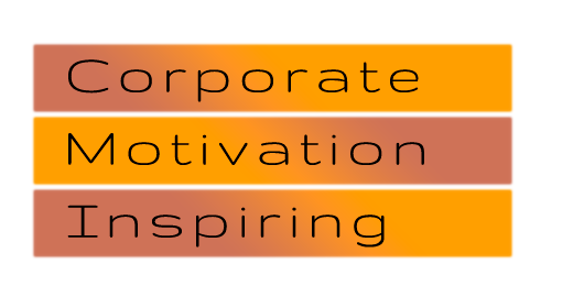 Corporate, Motivation, Inspiring