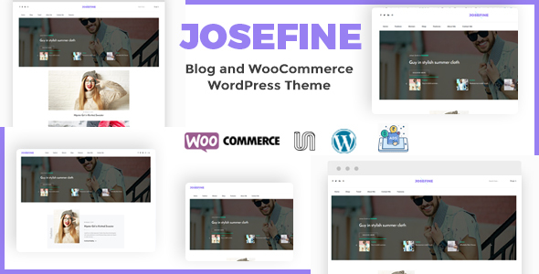 Download Free WooCommerce-2.1.x