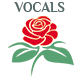 Vocal Ukulele Ident III
