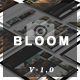 Bloom - Responsive Photography / Portfolio WordPress Theme
