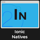 Ionic 3 Natives Personal Edition - Full Ionic 3, Angular 4 App, with numerous Native features - CodeCanyon Item for Sale