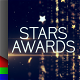 Awards Stars - VideoHive Item for Sale