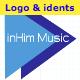 Cool Dubstep Logo 4 - AudioJungle Item for Sale