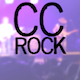 Rock Ident