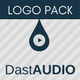 Corporate Logo Pack - AudioJungle Item for Sale