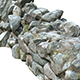 Rock Wall - 3DOcean Item for Sale