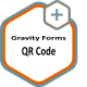 Gravity Forms QR Code